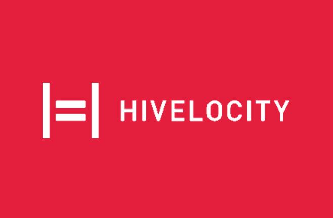 Hivelocity Hosting